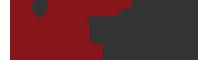 Vita Fitness Sportpark Logo